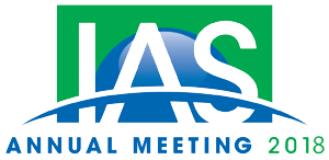 IEEE Industry Applications Society Annual Meeting