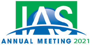 IAS Annual Meeting 2021